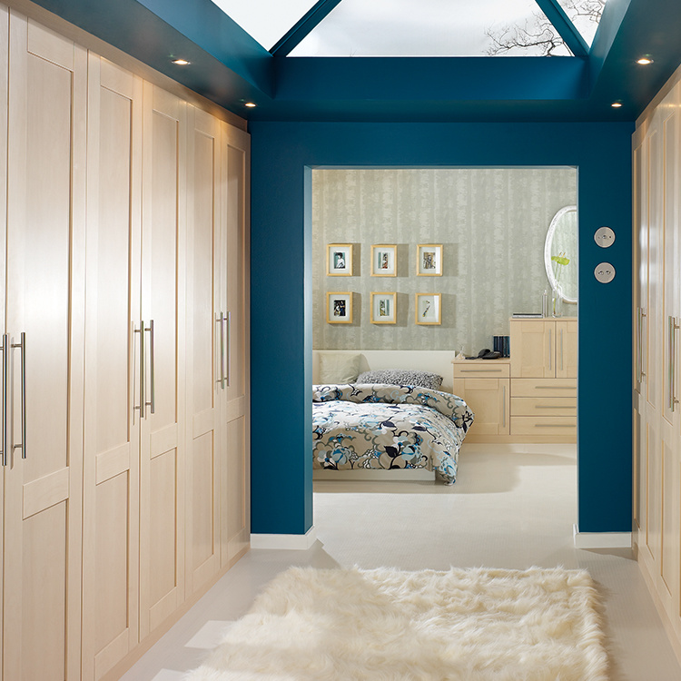 Children Bedroom Furniture Storage Cabinet Room Wardrobe Design