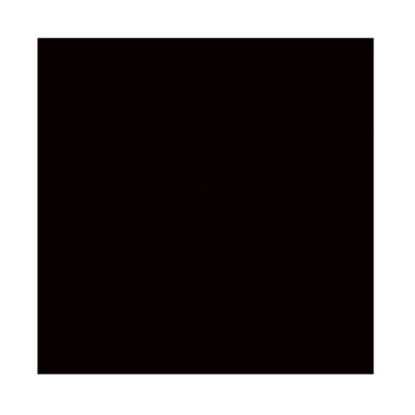 Black floor tiles 60x60 30x30