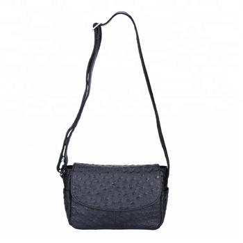 High Quality New Style Luxury Women Crocodile LeatherBag Shoulder Bag