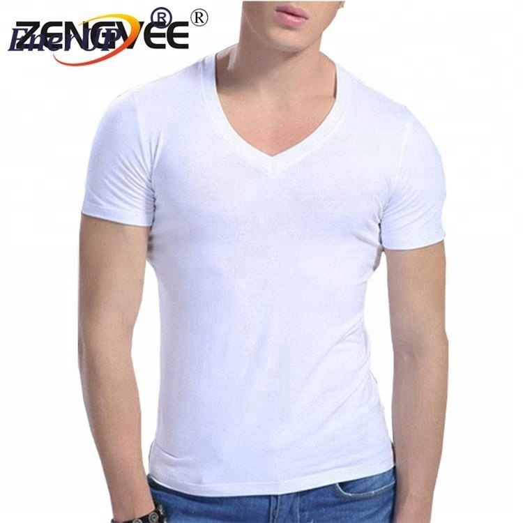 sweat proof activated polo t shirts