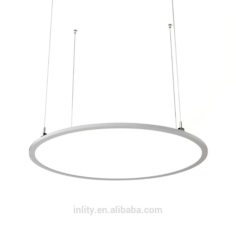 1000mm Round Panel Led Light,Suspend Round Panel Light