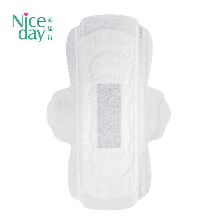 jasmine sanitary pads bio sanitary pads ion for daily use