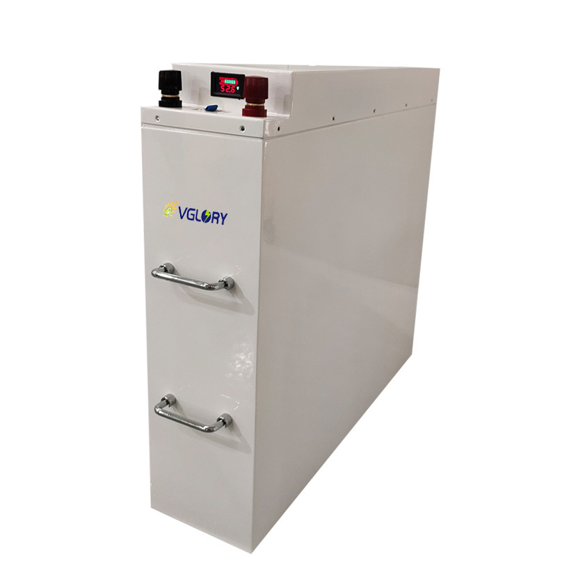 100ah 240ah Oem Odm 3.2v Lifepo4 Prismatic 200ah Baterai Untuk Diy 24 Deep Cycle Battery 12v 230ah