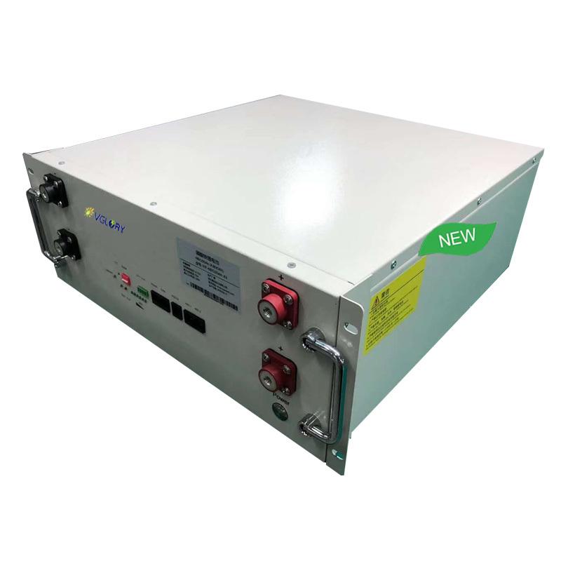 Nominal Voltage 12 Volt Solarbatterie Price Pouch Bateria De Lifepo4 Pack Solar Rv Battery 12v 300ah