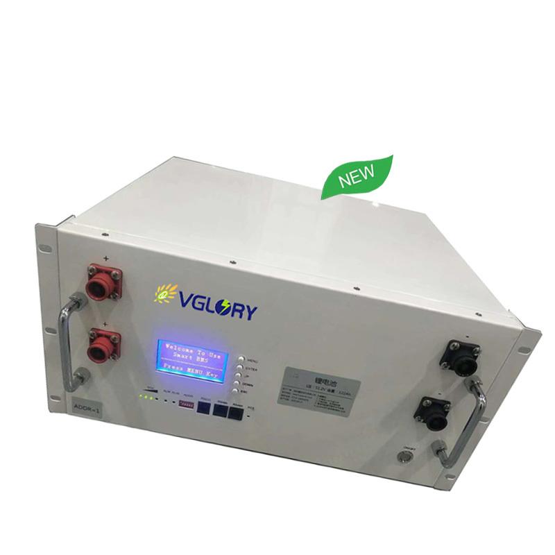 150ah 200a Volt Long Life Lithium Ion Deep Cycle Pin 12v Lifepo4 4000 12 Battery Storage Ups 100ah