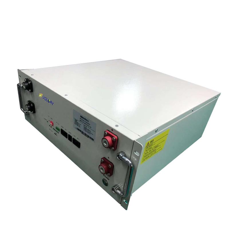 Direct Ion Battery Solar Lifepo4 Prismatic Highest Power New Deep Cycle Akku 12v Lithium 200ah
