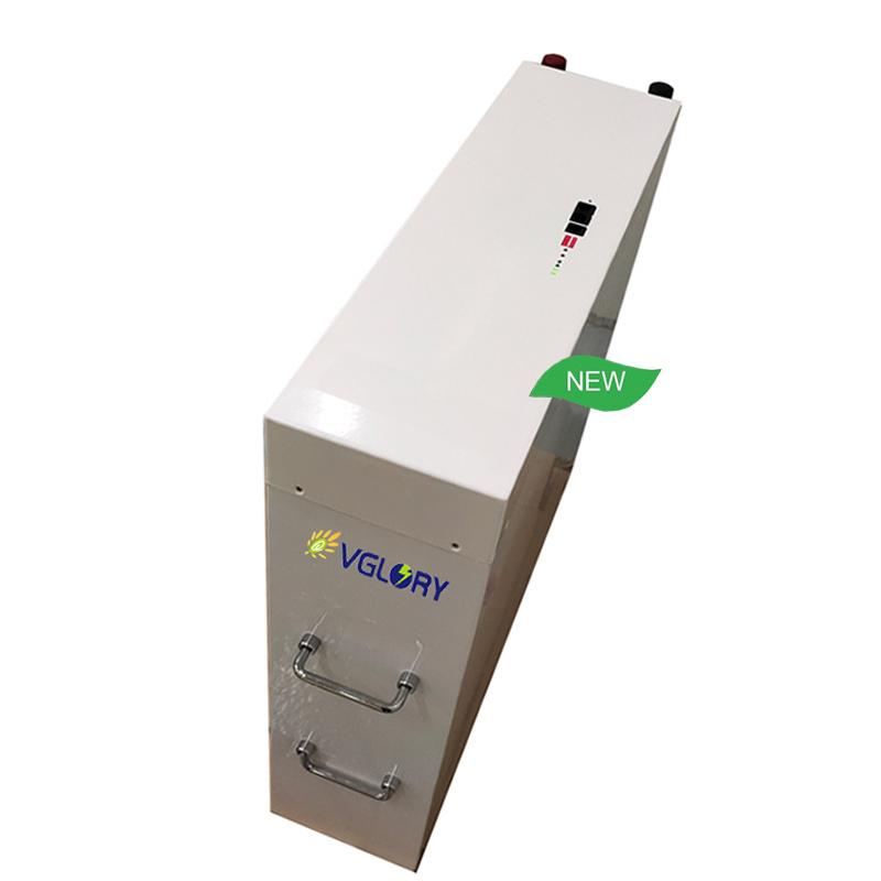 150ah 120ah Lifepo4 Ifepo4 20ah 40ah 50ah 3.2v Most Powerful Deep Cycle Agm 12v 100ah Solar Battery
