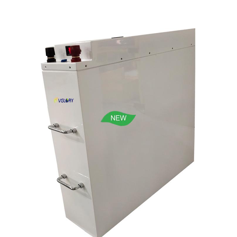 300ah Stor 3000 Watts Power Station Rv Pack 12v 100ah Lifepo4 200ah Lithium Ion Battery For Solar
