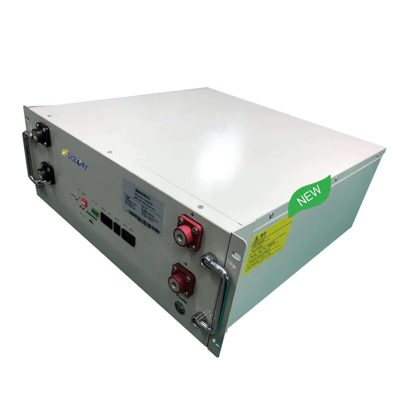 Rv Battery Lithium Factory Direct Rechargeable 100ah Lipo-akku Liion Oem Odm Li Ion 12v 150ah Lifepo