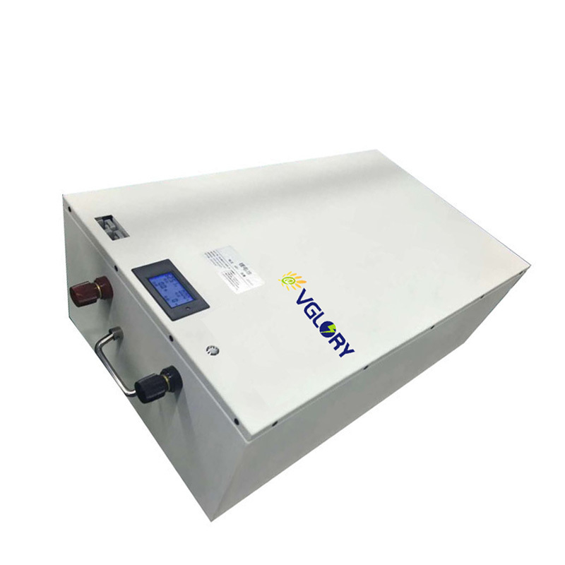 Light 3.5ah Factory Price Lifepo4 Long Life Lipo Baterias Solares Deep Cycle Solar Battery 12v 250ah