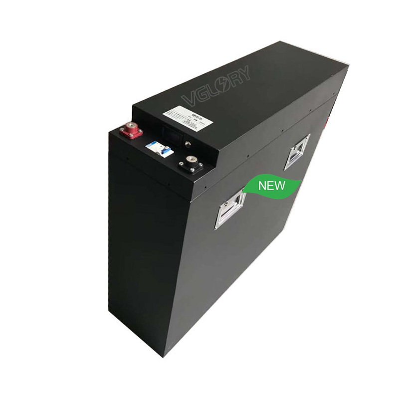 High Quality 1000ah 24v 48v Home Ups Agm 12v 150ah Deep Cycle Car Wholesale Backup Solar Battery
