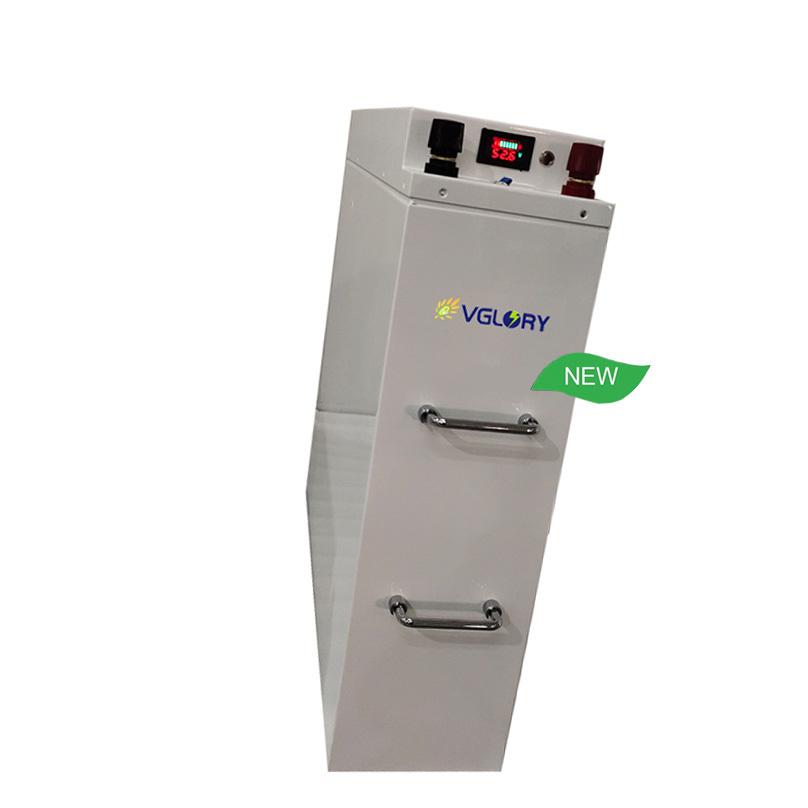 Lifepo More Than 5000 Cycles 100ah Li-ion Lipo 2020 Long Life 12v 250ah Lithium Ion Solar Battery