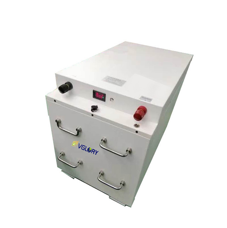 3.2v 200ah Rechargeable 100ah Lithium Iron 12v 300ah Residential Solar Storage Home Lifepo4 Battery