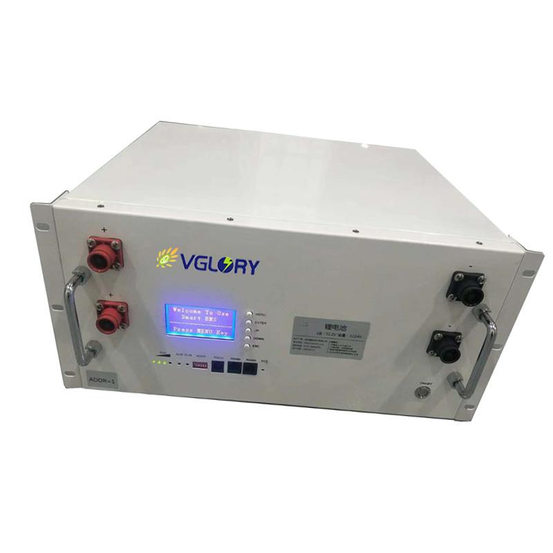Front Access Solar 5000-8000 Cycles Lipo Shoto Sailboat Caravan Lithium Lifepo4 Rv Battery 12v 100ah