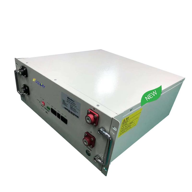 4s2p Batteries 50ah 100ah Lithium Ion For Solar Power System 12v Lfp Battery 24v 48v 200ah Ce 3kw