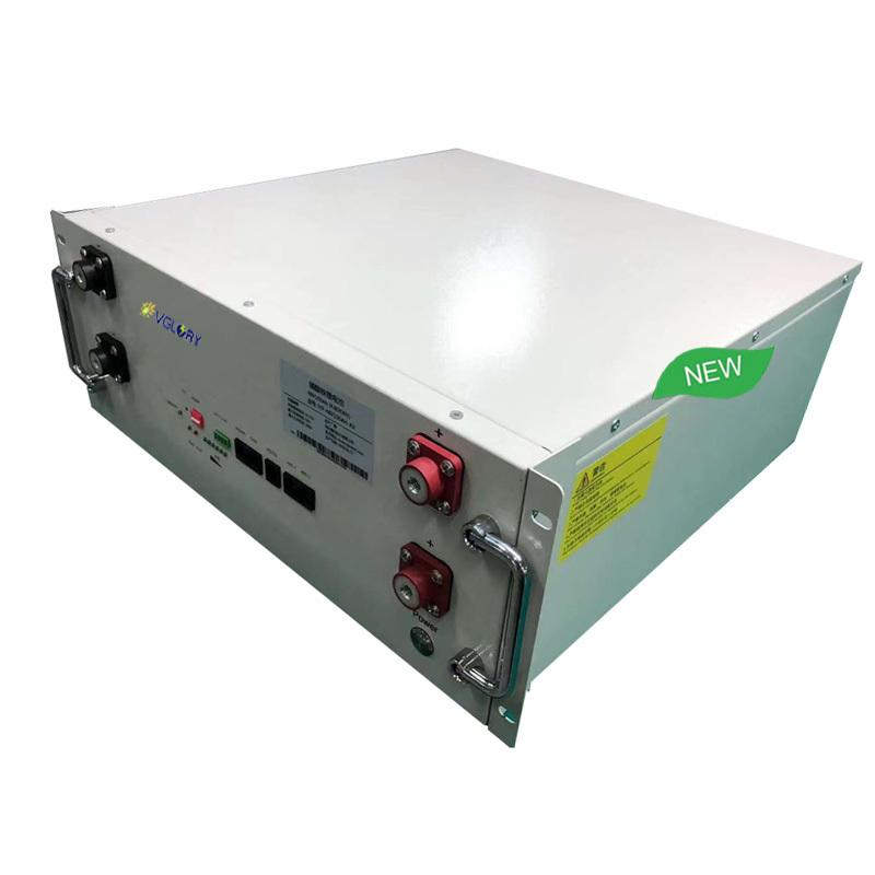 Lithium-battery-12v-100ah Cheap Long Life 500ah Ce Iso Deep Cycle Battery 12v 200ah Lithium-batterie