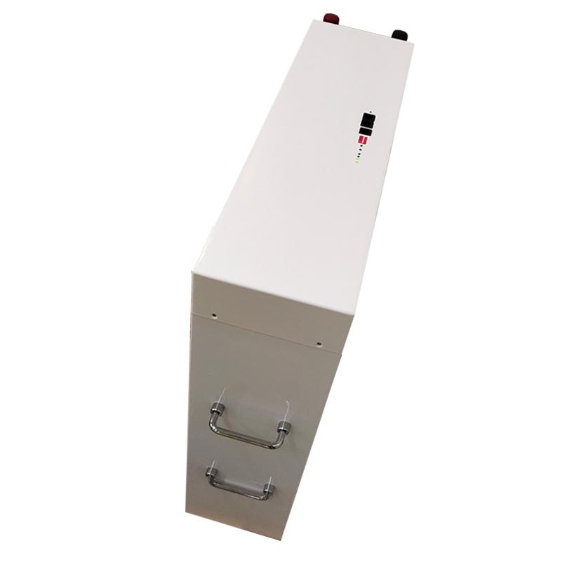 Deep Cycle Powder Bayterey Light Weight Akku Motoma Long Life 100 Amp 12v 100ah Lifepo4 Battery 1