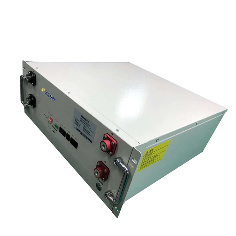 Price Long Life Lifepo4 Solar With Bms 120ah Lithium Battery Pack 12v 100ah 150ah 200ah 250ah