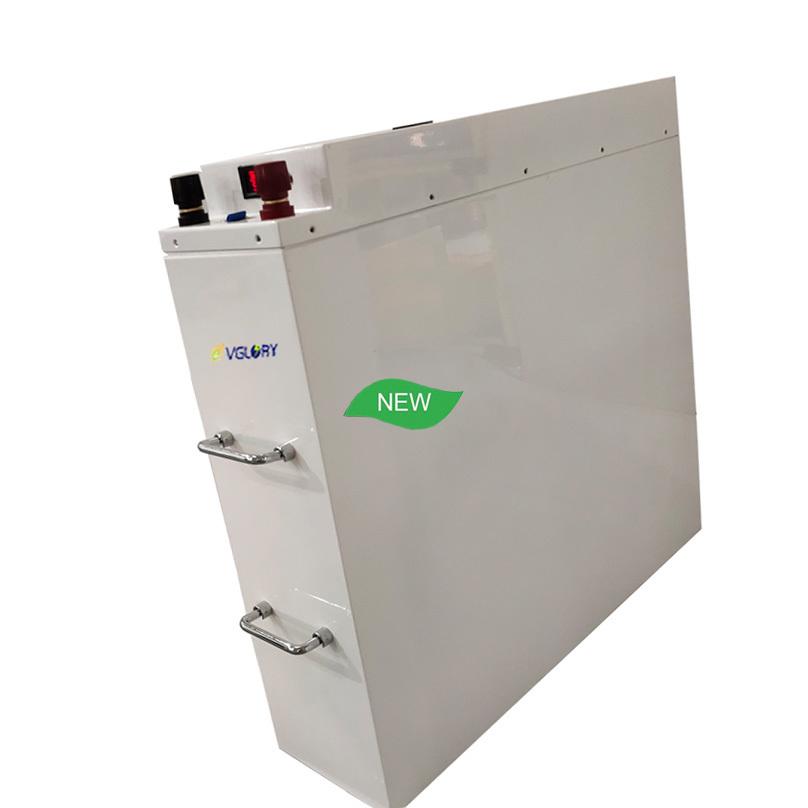 Ah Factory Direct New Batterie Lithium 200ah Rechargeable Wholesale Cheap Li Ion 12v 150ah Lifepo4