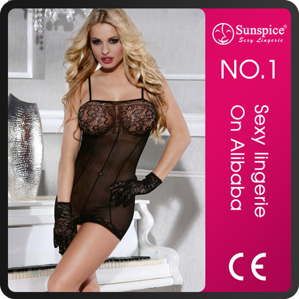 Sunspice hot sale fashion style girls pictures sexy tattoo pantyhose legging