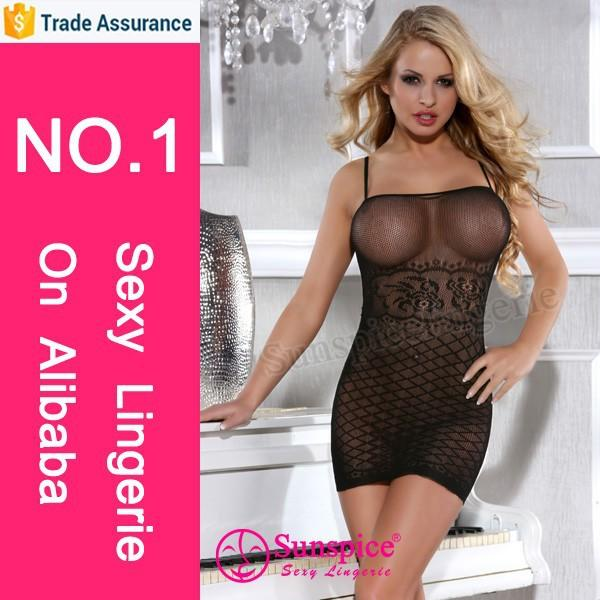 Hot sale fashionable open style for sexy girl sexy girl photos in short skirt