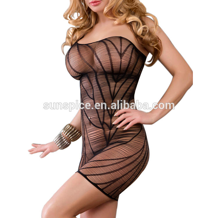 Hot sale bodysuit design and image copyright quality guarantee sexy bodystocking