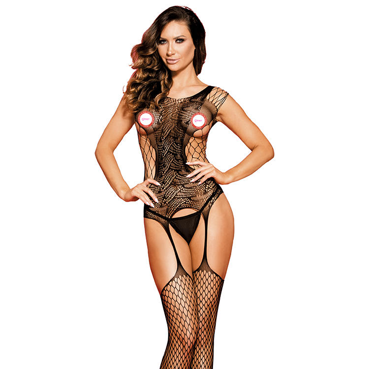 Latest design sexy techie new design milf sexy black mature bodystocking