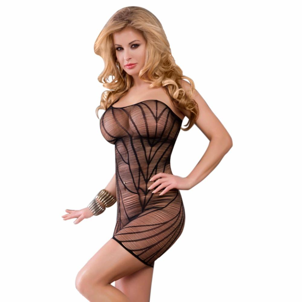Latest design sexy techie new design milf nifty women bodystocking