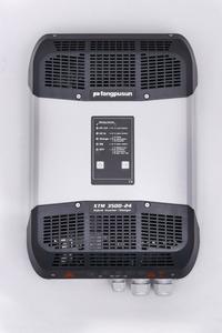 Fangpusun Studer Xtm Inverter/Charger 24V 3500W