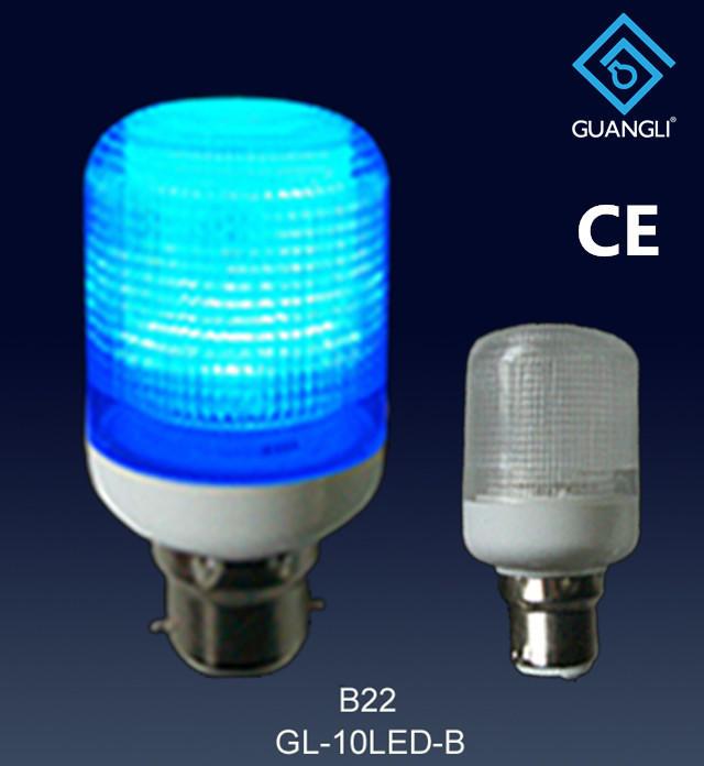promotion led house lights led light manufacturer led bulb