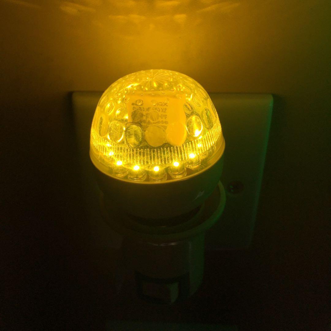decorative bulb series 50-60hz 110-240v led bulb lighting led candle light new led lights