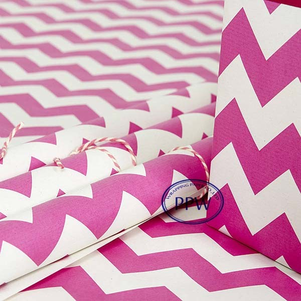 Light Weight Coated Paper/lwc paper/wrapping paper