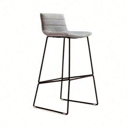 cheap modern bar stool metal stool bar