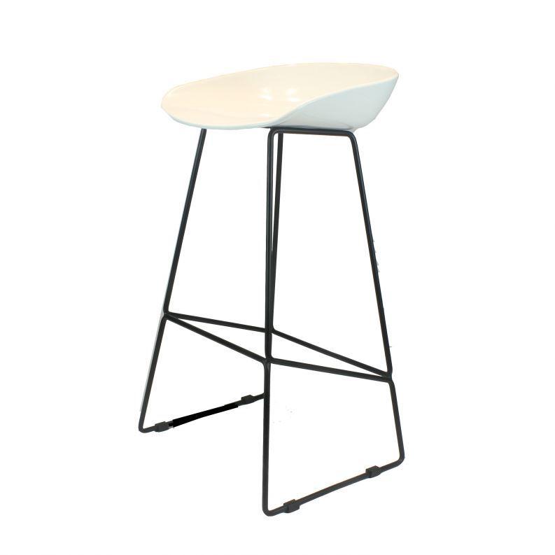 Sri lanka furniture bar stool screws hardware