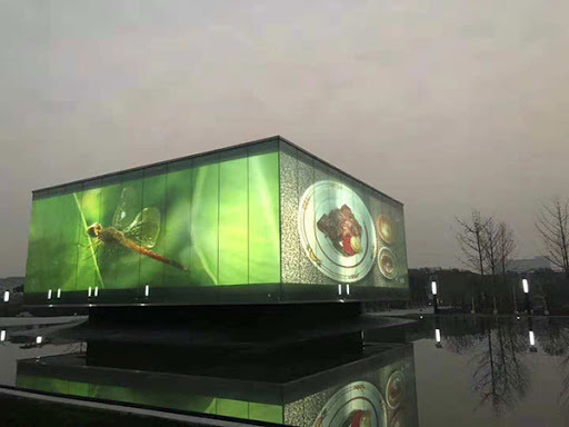 LSU08 mobile phone protectivefilm 3D film