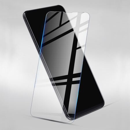 tempered glass mobile phone screen protector