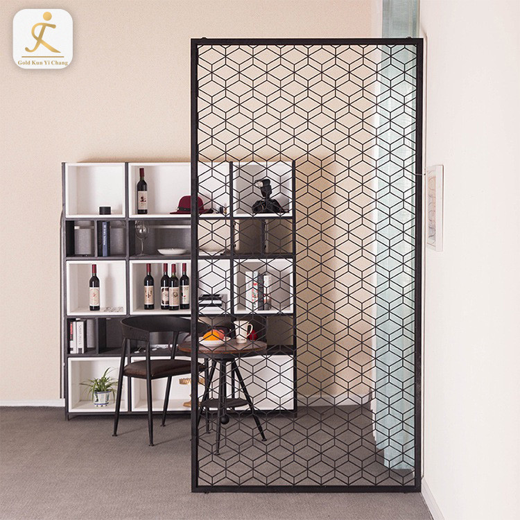 chinese style decorative metal screens adelaide stainless steel beautiful room divider partitions screens