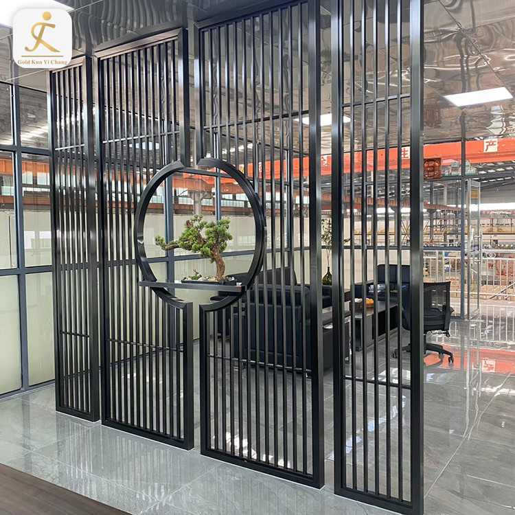 commercial room dividers living room lobby partitions hall and dining room partition