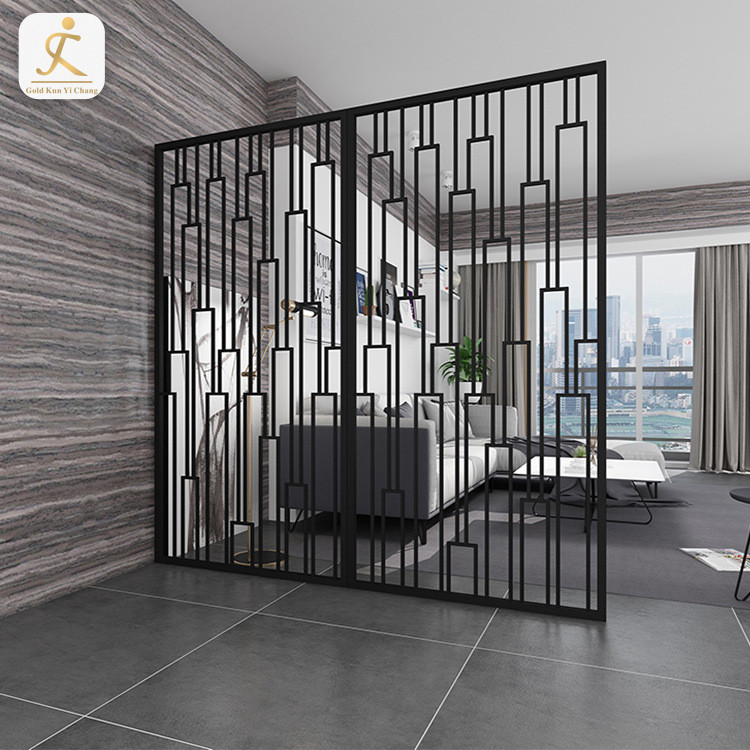 dining hall indoor partition wall boards decorative laser cut metal screens adelaide australia partition wall panel