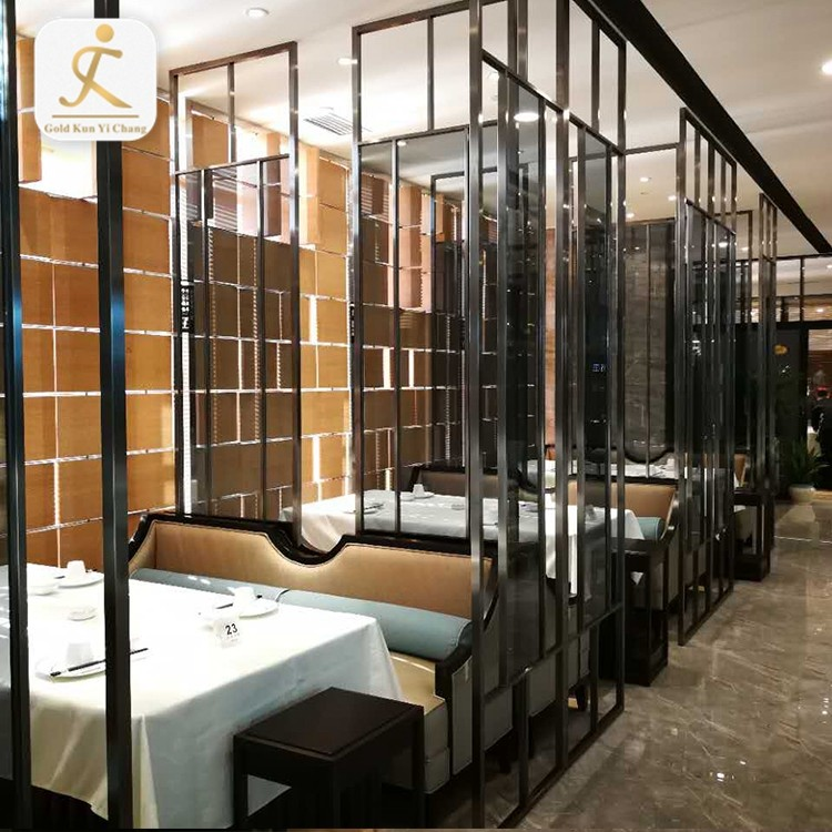 free standing walls room dividers home internal restaurant inexpensive inflatable wall room divider screens
