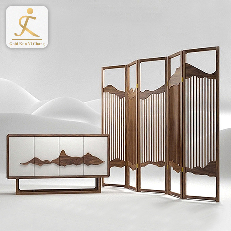 portable privacy screens folding partitions room dividers portable garden screens wall hotel room partition dividers for home