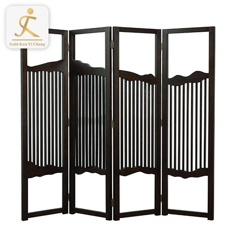 Luxury Custom Dining Room Metal Panels Stainless Steel Room Divider Cut Decorative Interior Metal Screen Partition