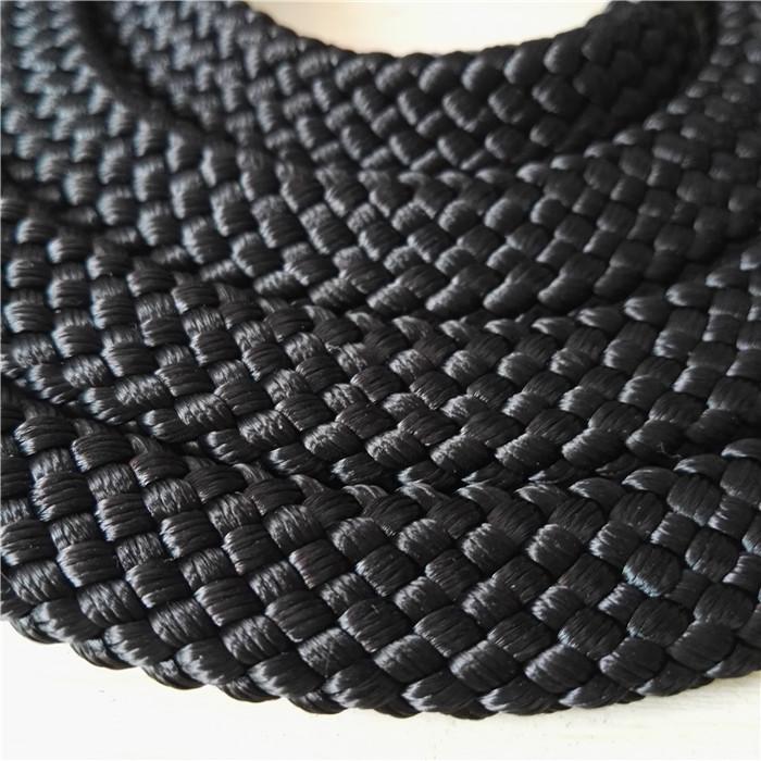 wholesale price Polypropylene mooring rope for fender line