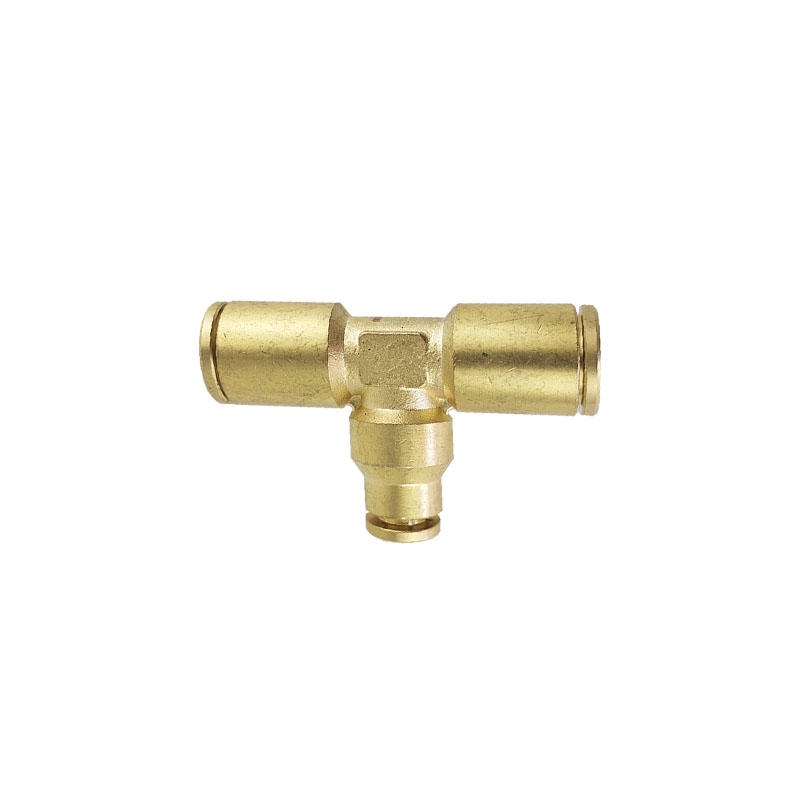 ReplacingCamozzi6540DOT-PEseriesteejointconnector