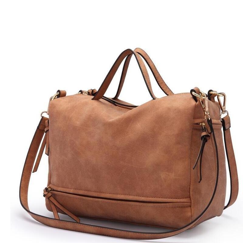2020 Sales Promotion Casual Women Leather Bag Women Shoulder Bags Luxury Women Messenger Bags handbag Female High Quality Tote