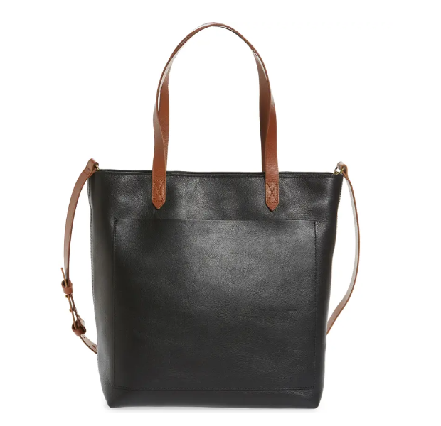 NEW Women Tote Bag Large Capacity Simple Leather Purse Messenger Bags Casual FemaleHandbag Travel Shopping Tote
