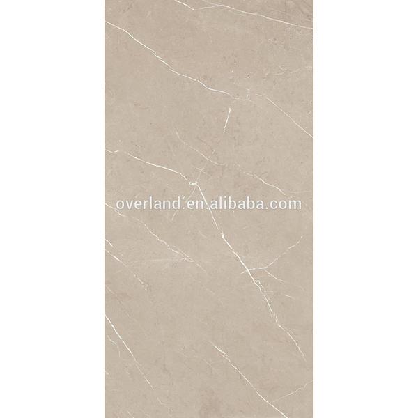 Floor tiles rates in kerala