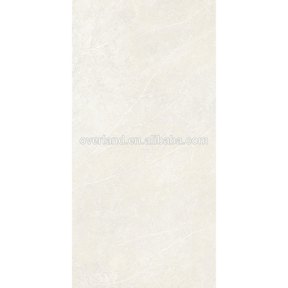 Full Glazed Polished King Porcelain Tile