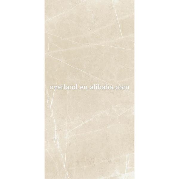 600x1200mm Porcellanato ceramic tiles