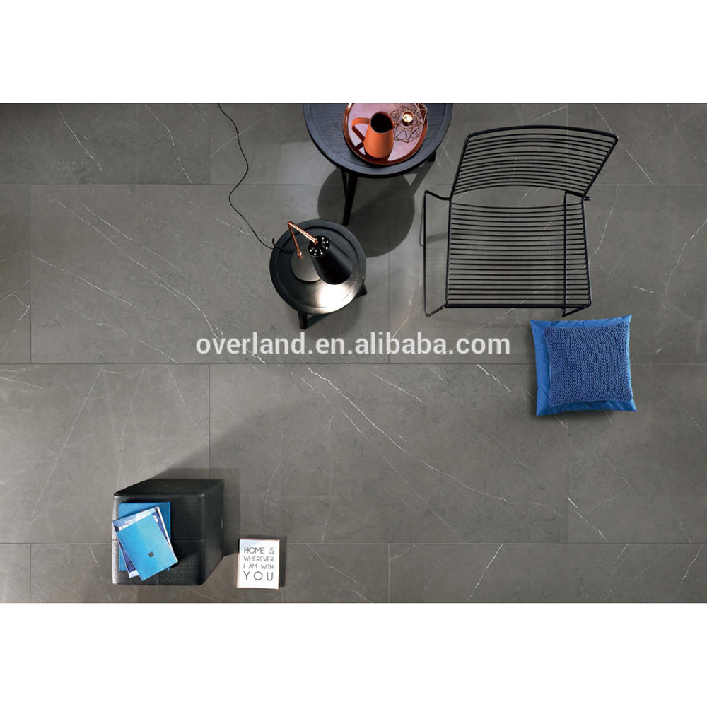 Porcelain floor tile tiles floor 900x900 gray